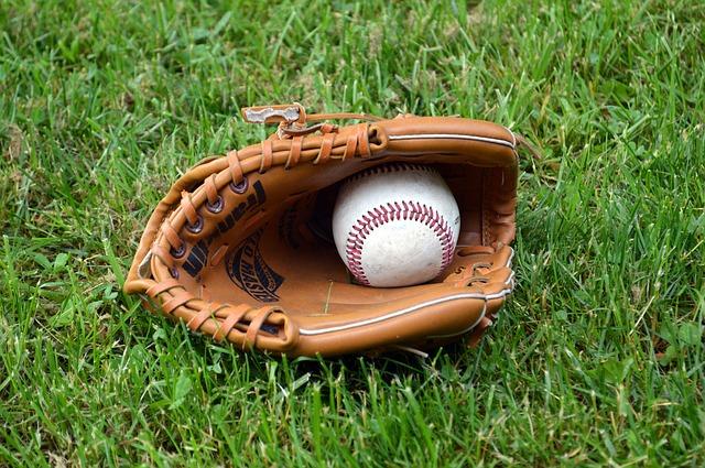 Les règles du Base-Ball